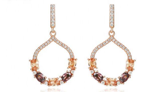 Jingjing wholesale fashion kids jewelry 925 sterling e1576088760736